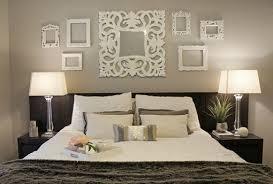 Bedroom Wall Plaques Inspiration Wall Art Designs Glamorous Inspirational Modern Bedroom Wall Art