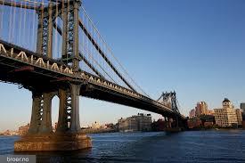 「Manhattan Bridge 2016」の画像検索結果