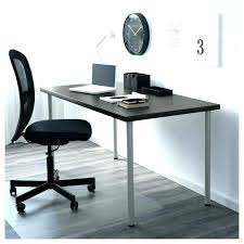 office workstations desks. Ikea Office Desk Workstations Large Size Of Desks Photo Concept Table