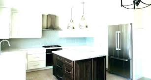 quartz l cosmic vapor r frosted wind kitchen remodel transitional and surface allen roth countertops