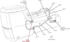 wiring diagram for parrot ck3100 on wiring images free download 2010 Ford Escape Fuse Diagram 05 ford escape smart junction box location 2010 ford escape fuse box diagram