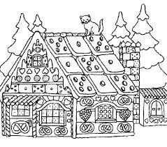 28 Collection Of Christmas Coloring Pages Pdf High Quality Free