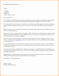 La Fitness Uk Membership Cancellation Karmashares Llc Leveraging