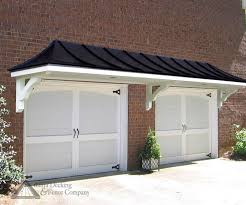 best garage doorsBest 25 Best garage doors ideas on Pinterest  Sliding glass