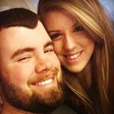 Katelyn Morton Facebook, Twitter & MySpace on PeekYou