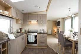 Modern Mobile Home Remodeling Idea Mobile Home Remodeling Ideas In Mesmerizing Mobile Home Interior