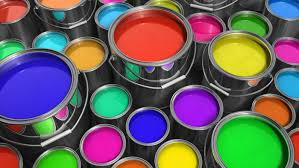 Q: How long does paint in a can stay good?