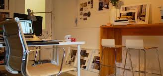 Small Picture 3 Easy Small Home Office Design Tips Riehl Designs