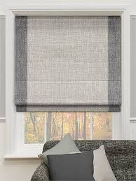 Spectacular Window Blinds For Living Room In Classic Home Interior Design  With Window Blinds For Living Room