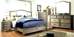 rustic bedroom suite – rosecrafford.co