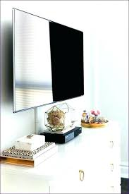 hide wires on wall wire cover mount covers for mounted tv hiding cables archives cable concealer