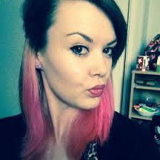 Leanne Keenan (leannemarie44) – Profile | Pinterest