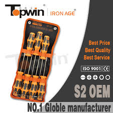 screwdriver names. names of all screwdriver set, set suppliers and manufacturers at alibaba.com