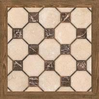 <b>Cristacer Castell керамическая плитка</b> в Санкт-Петербурге