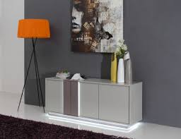 modern entry furniture. image of entryway modern house design furniture entry three dimensions lab