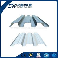 old tin roofing for used tin roofing for corrugated iron sheet used metal roofing