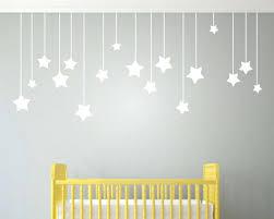 baby nursery nursery stickers for walls baby kids room wall decals es bedroom vinyl girl