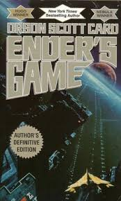 10 great science fiction books for people who don t read sci fi