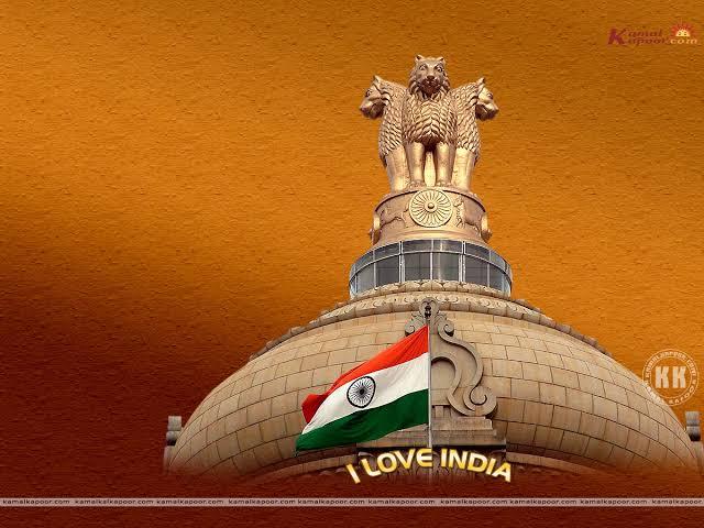 desh bhakti hd wallpaper