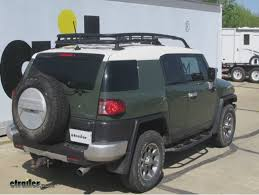 trailer brake controller installation 2011 toyota fj cruiser toyota fj cruiser tow trailer hitch wire harness at Fj Cruiser Tow Hitch Wiring Harness