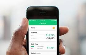 Best Free Personal Budget Apps To Choose In 2018