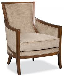 Living Room Chairs Clearance Accent Chairs Living Room Clearance With Modern Tufted Parsons