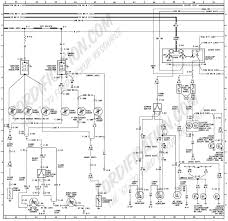 1972 ford f100 wiring diagram 1972 Ford F100 Ignition Switch Wiring Diagram 1972 ford truck wiring diagrams fordification com 1972 ford f100 ignition switch wiring diagram