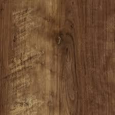 mohawk 7 piece 756 in x 5177 in rustic cherry 14 foot wide vinyl flooring