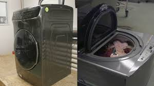 lg vs samsung washer. Interesting Washer With Lg Vs Samsung Washer