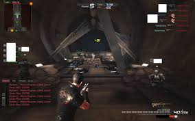 steam community guide big dam heroes nightmare guide you cant move alot and the snipers and warmongers are deathly and the blue spiders keep your running