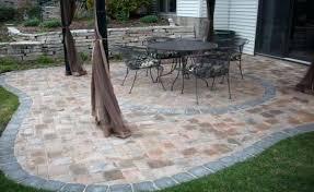 Beautiful Outdoor Tiles For Patio For Outdoor Patio Tiles Pleasing