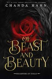 Of Beast and Beauty: A Beauty and the Beast ... - Amazon.com