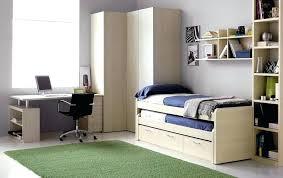 modern teen bedroom furniture. Modern Teenage Bedroom Furniture Teen 1 S