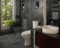 modern bathroom decorating ideas. Pretty Modern Bathroom Decorating Ideas 15 Collection Contemporary . Pinterest
