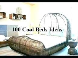 unique queen bed frames – karimkamel.info
