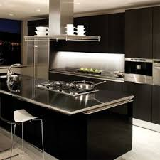 led kitchen under cabinet lighting. LINE™ LED Under Cabinet Bar Light Led Kitchen Lighting