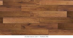 1000 Wood Floor Texture Stock Images Photos Vectors