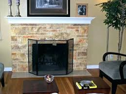 red brick fireplace mantel decorating ideas ravishing window picture with view fire decor