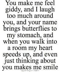 I Love My Boyfriend Quotes Fascinating Ilovemyboyfriendquotestumblr48 GLAVO QUOTES Sayings