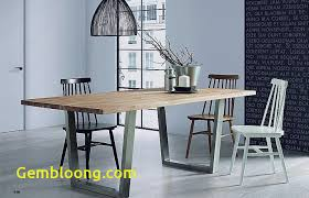 best rugs under kitchen table inspirational 53 awesome round rug under kitchen table graph and contemporary