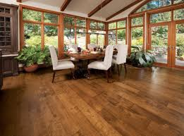 hardwood flooring handscraped maple floors wood floor for plan mohawk hardwood flooring oak autumn and mohawk hardwood flooring distributors red wood for beautiful hand scraped