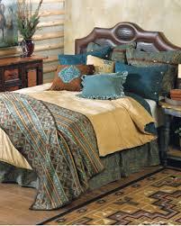 rustic luxury bedding. Beautiful Rustic Cowgirl Bedding Inside Rustic Luxury D