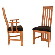 high back wood dining room chairs. awesome high back wood dining room chairs 73 about remodel diy tables with i