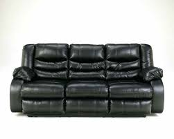 signature design by reclining sofa ashley couch and loveseat reclining sofa in ashley