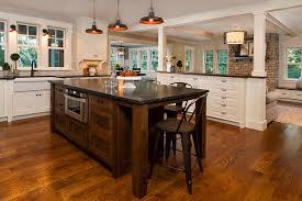 Houzz Kitchen Ideas Best Decorating Design