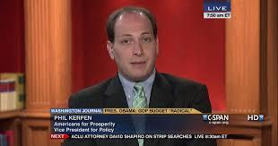 House Republican Fiscal Year 2013 Budget | C-SPAN.org