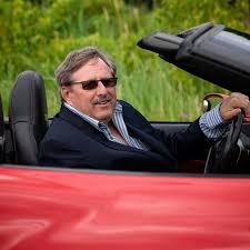 Calvin Pearce Auto Sales - Home | Facebook
