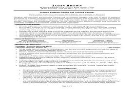 resume for customer service job csr resume or customer service representative resume include the