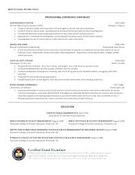 Resume Writer Nj Kordurmoorddinerco Beauteous Resume Writer Nj