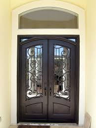 Iron Door Designs Photo Gallery Phenomenal Coolest For Home With Decoration  Ideas Design 17